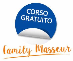 Corso-Masaggio-Gratuito-Family-Masseur-dx