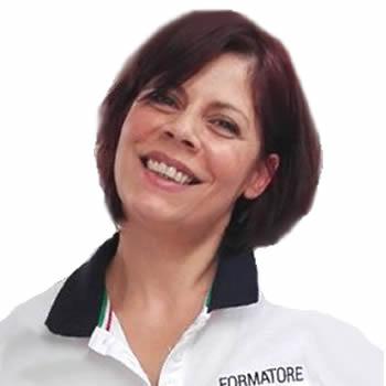 Grazia_Brischetti_Resposabile_Sede_Catania