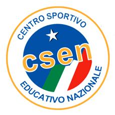 logo-Ente-CSEN-CONI