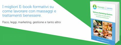Massaggi_&_Lavoro_Blog
