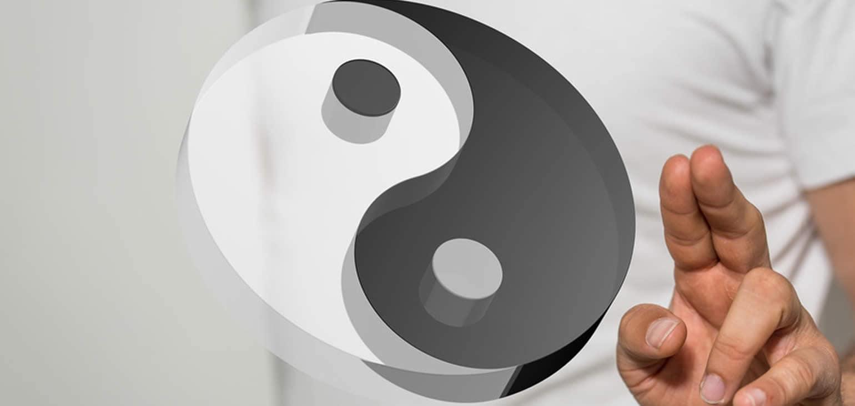 corso antico massaggio cinese tuina