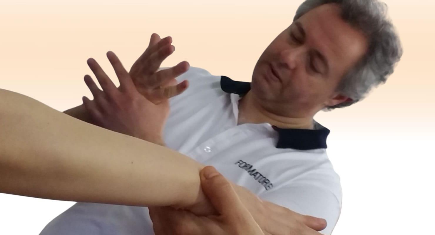 corso tuina massaggio cinese scuola massaggi Adhara