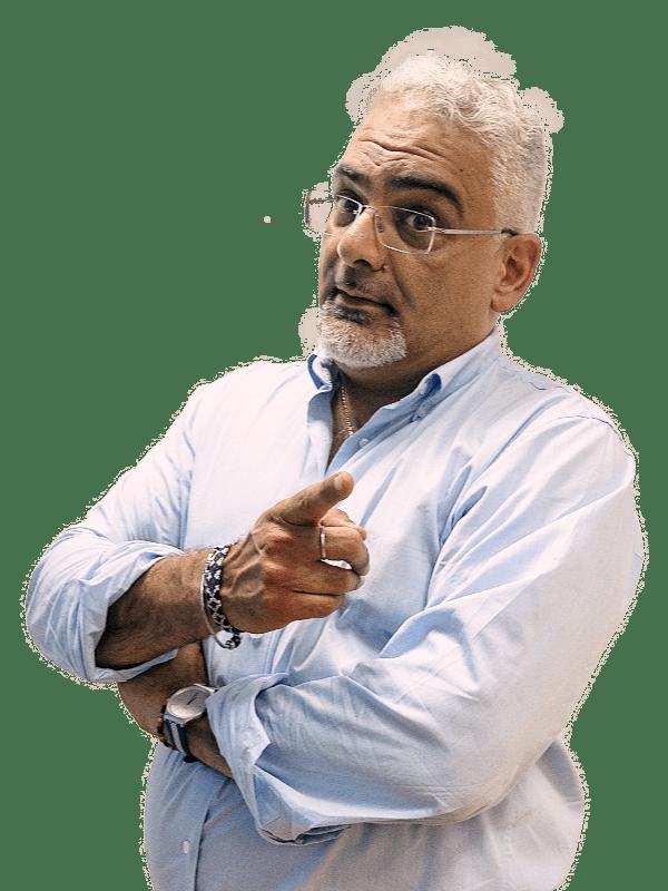 Pio Colasanti