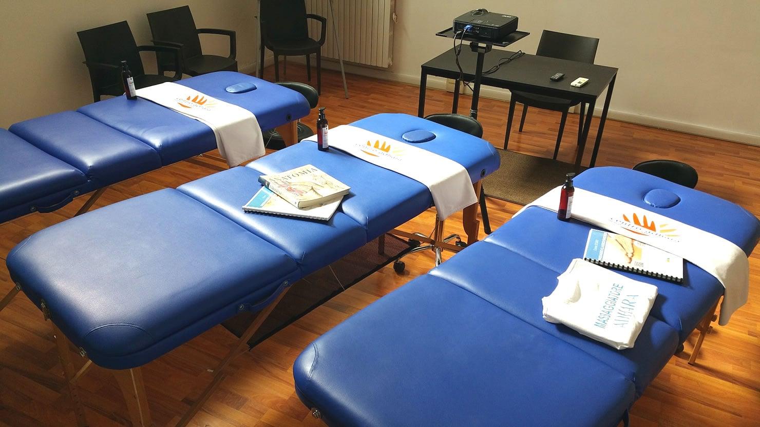 scuola massaggi adhara corso massaggio prova gratuita