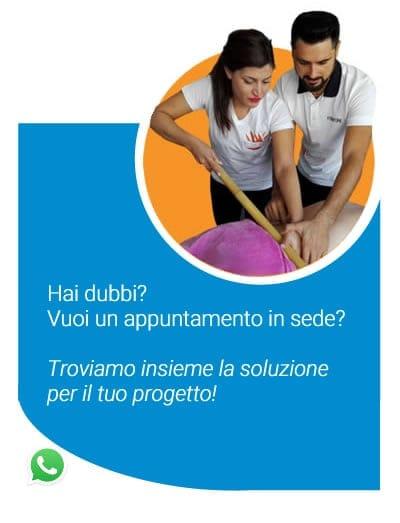 Guglielmo Di Meglio Adhara Napoli