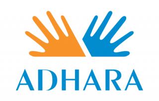 ADHARA logo - 500x320