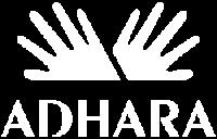 adhara-white-250x160