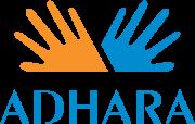 logo-transparent-450x285